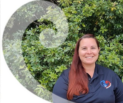 Cass - Educator - Quality Education And Home Childcare